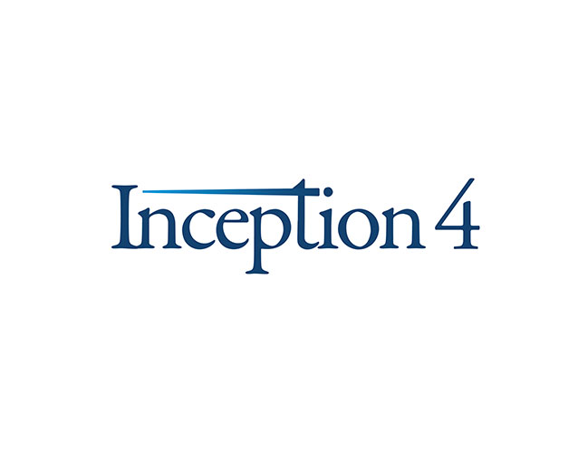 inception 4 logo