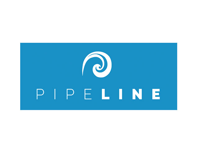 pipeline therapeutics logo