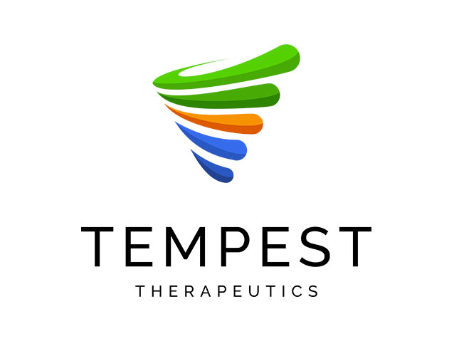 tempest therapeutics logo